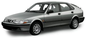 9-3 (1998-2003)