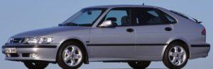 900 NG (1993-1999)