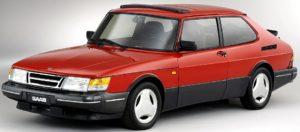 900 (1979-1993)