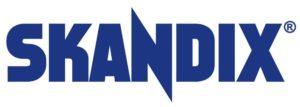 Skandix